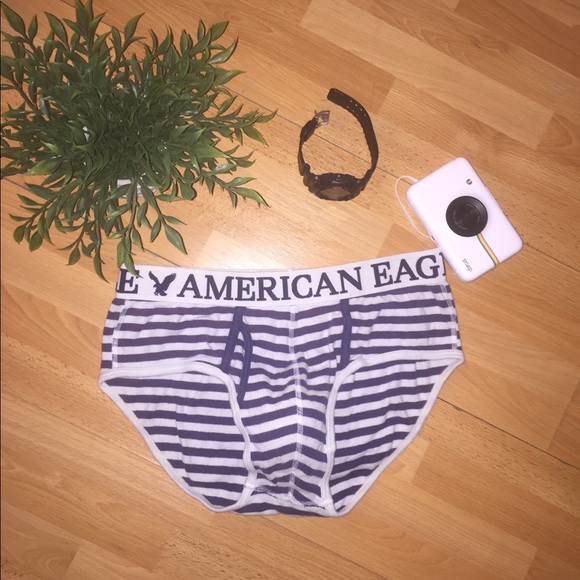 a2614cdf2684 American Eagle Outfitters Underwear & Socks | American Eagle ...